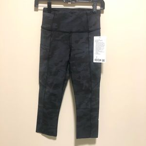 """NWT Lululemon 